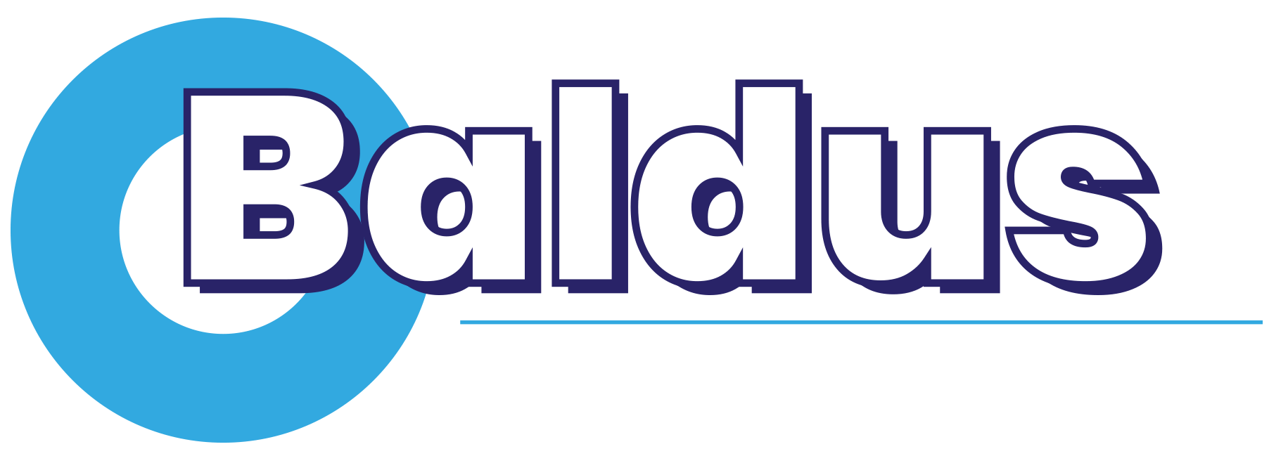 Baldus